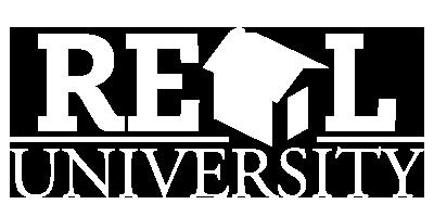 real university 400x200 reverse 2